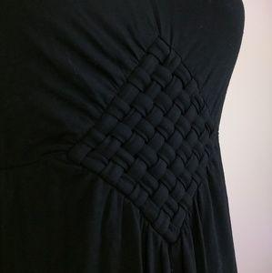 Liz Lange for Target Dresses - Liz Lange Maternity for Target maxi dress small
